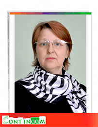 Barynova